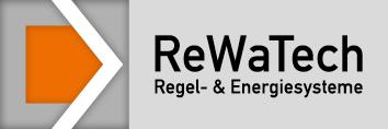 ReWaTech